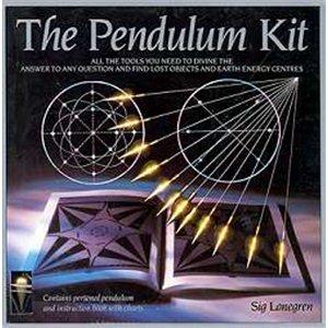 pendulum-kit-by-sig-lonegren