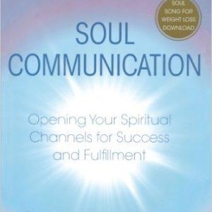 soul-communication_