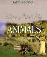 talking-animals