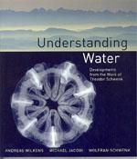 understandingwater